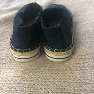 e34b7f7dc Madden Girl Shoes - Madden Girl 'Maui' Slip On Platform Espadrilles